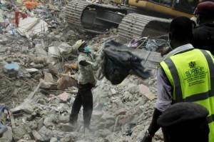 collapsedbuilding11