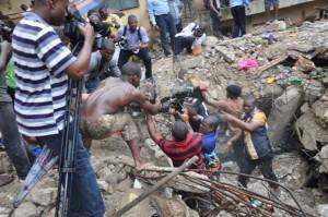 collapsedbuilding17