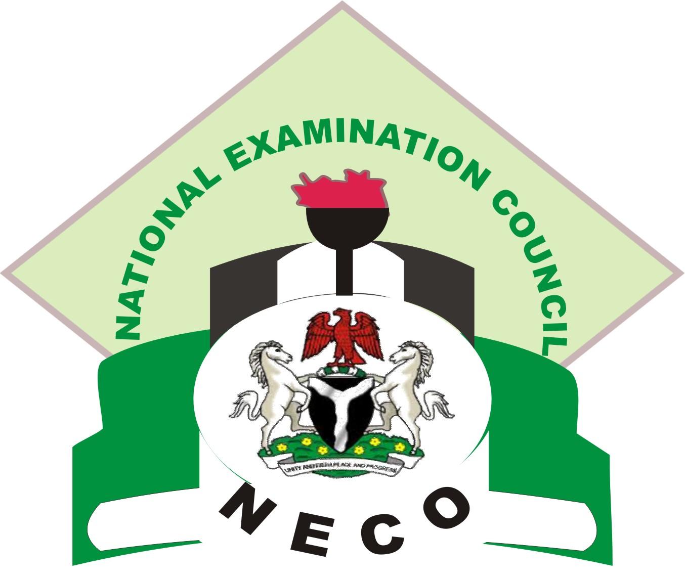 NECO Nigeria