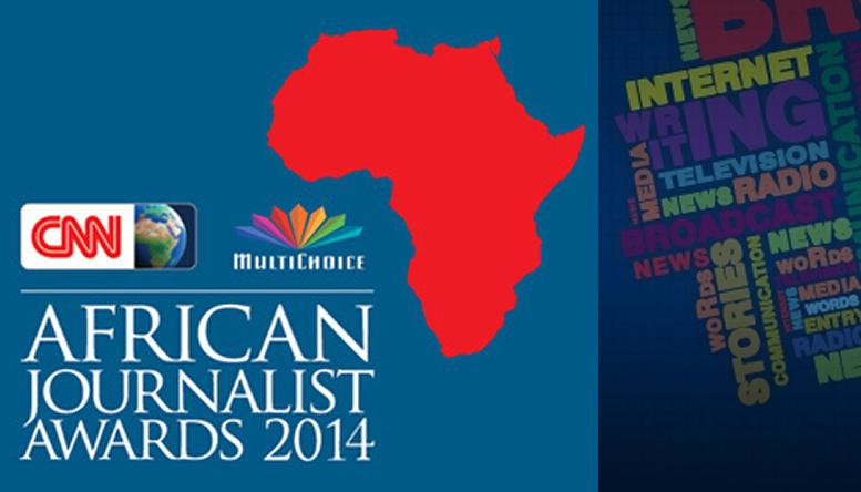 CNN-MultiChoice-African-Journalist-Awards12