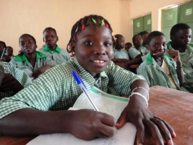 The $500 Million intervention will cater for Kaduna, Kano, Katsina, Jigawa States