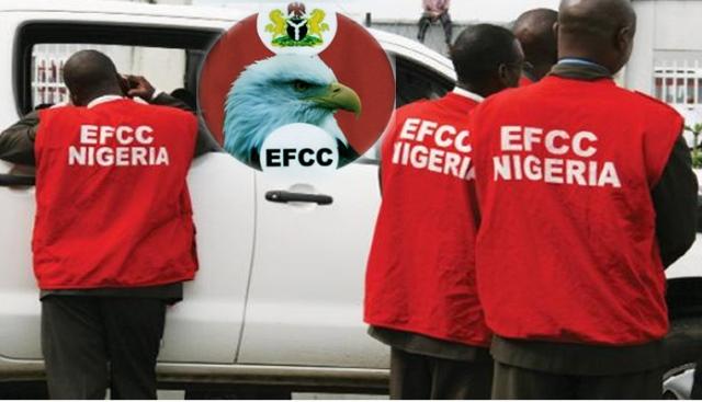 EFCC investigator survives assassination attempt