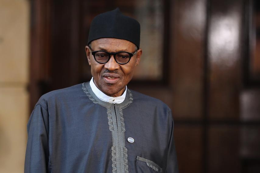Muhammadu Buhari.png 2