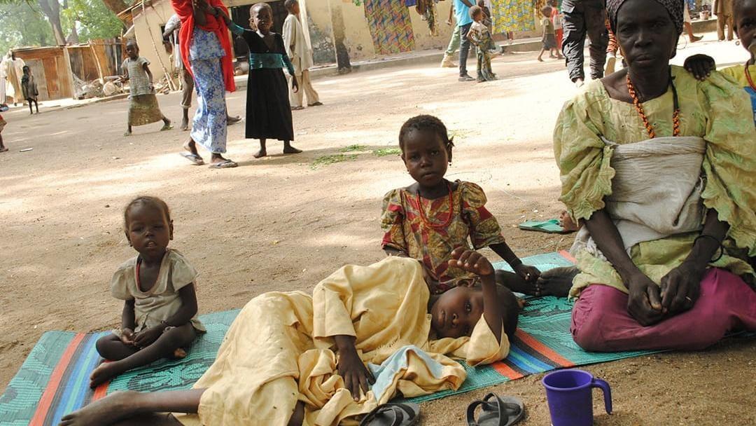 Boko Haram Children 2.jpg 3