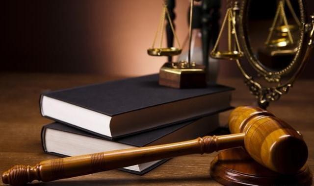 Court grants seven Badoo suspects N1.4 million bail