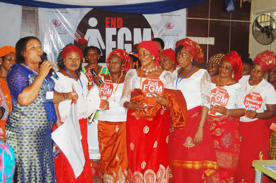FGM 1