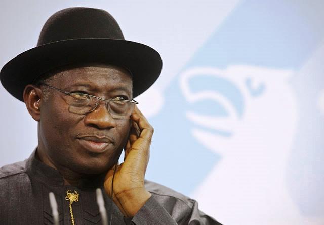 Why we summoned former President Jonathan – Atunwa
