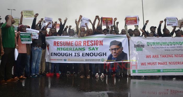 CSO-protest-in-Abuja4