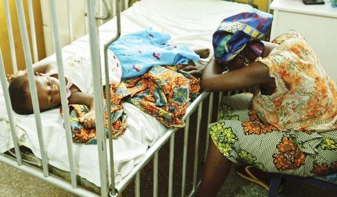 Lassa-fever-patient