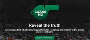 leak.ng