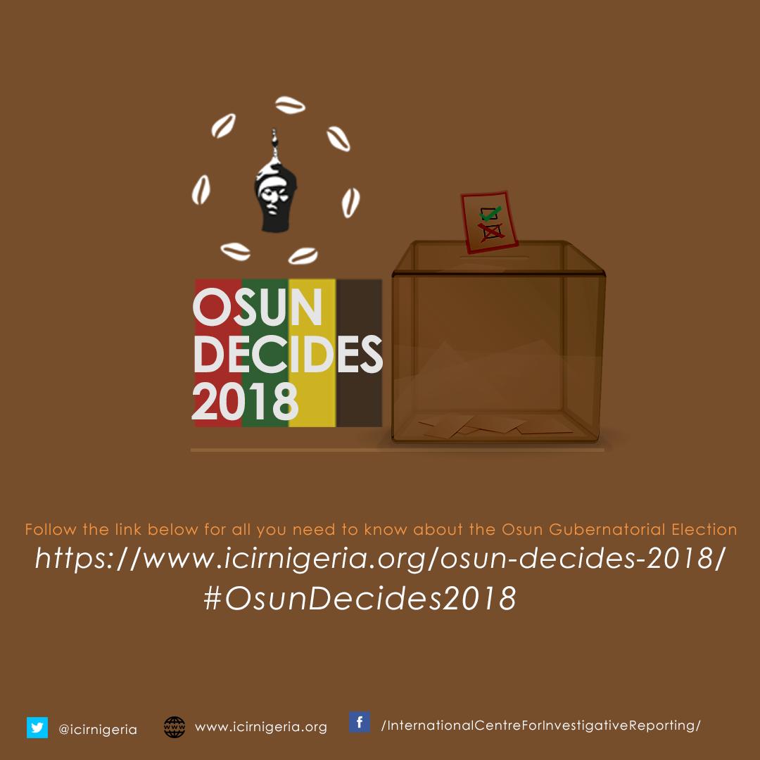 OsunDecides2018