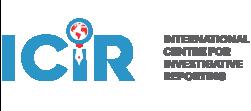 International Centre for Investigative Reporting