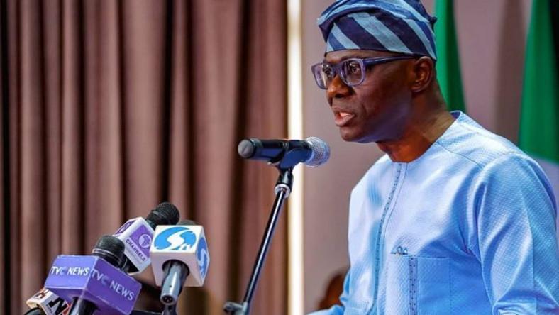 Lagos news