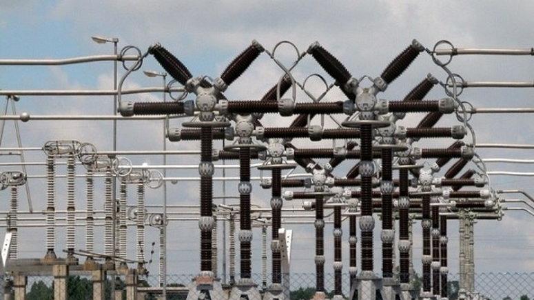 Lagos Court NERC electricity tariff