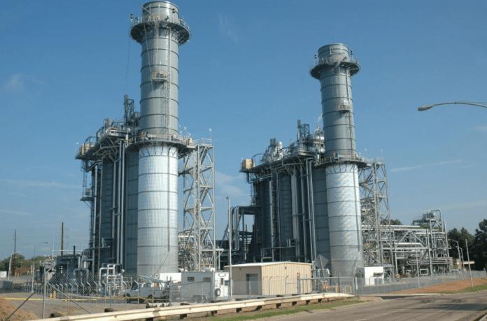 Ebonyi illegal gas stations