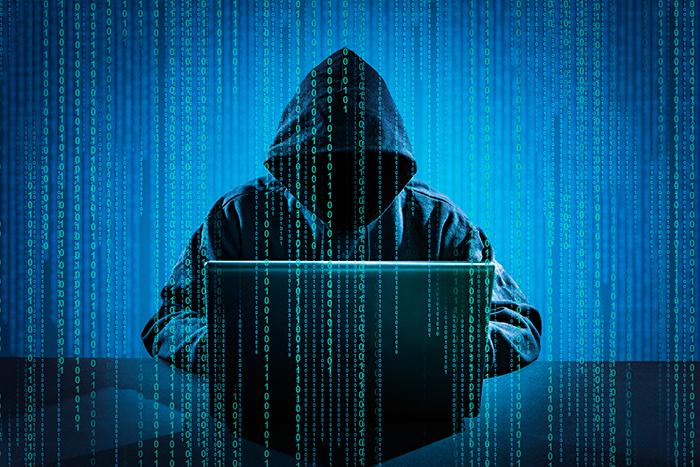 Cybercrimes CBN COVID 19