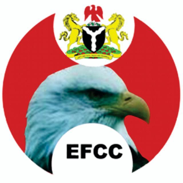 EFCC prison comptroller fraud