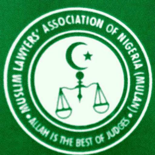 Muslim Lawyers' Association of Nigeria (MULAN)