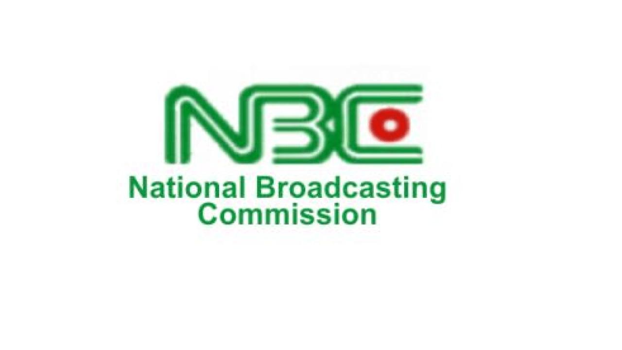 NBC IPOB