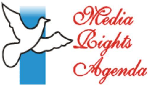 Media Rights Agenda MRA
