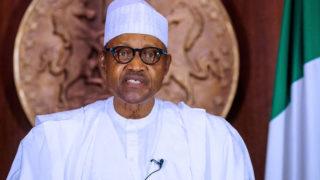 Nigeria FOI requests