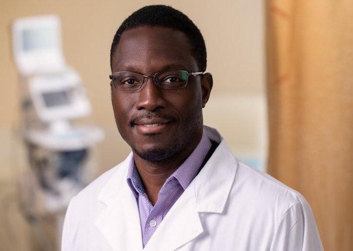 Onyema Ogbuagbu