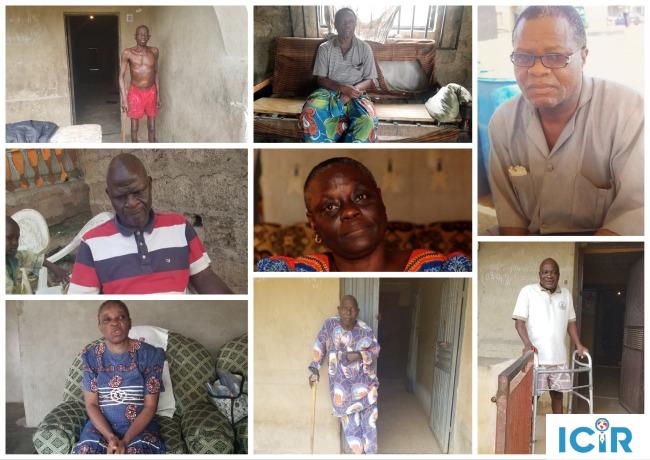 Osun retirees salaries pensions