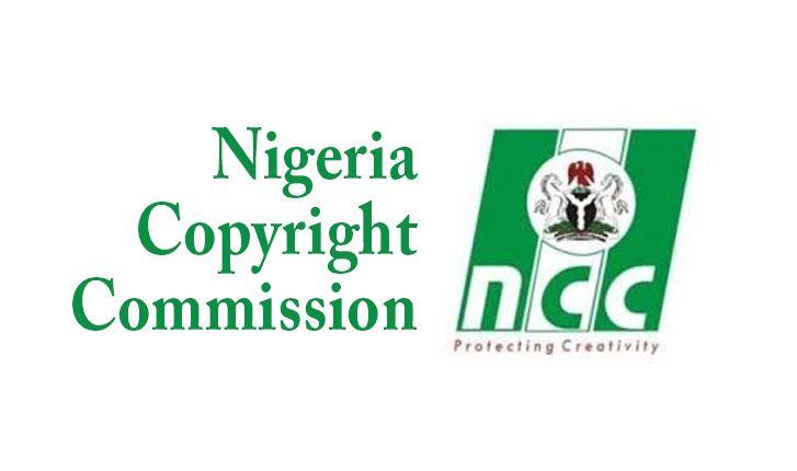 NCC Jaja Buhari
