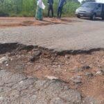 Pothole2