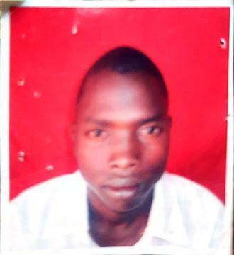 Musa Aliyu