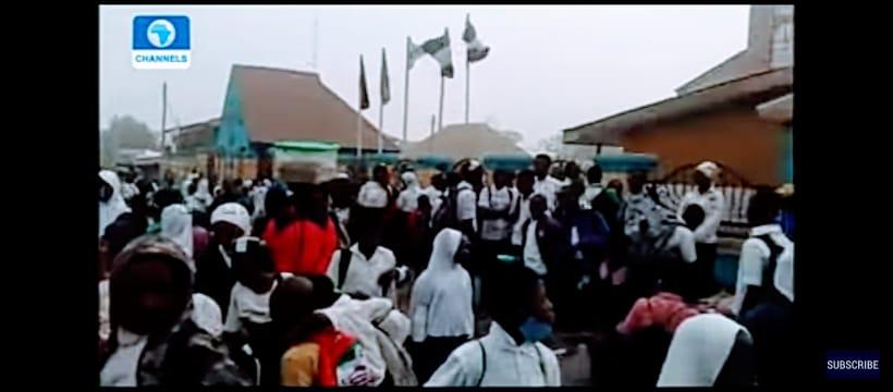 Kwara School