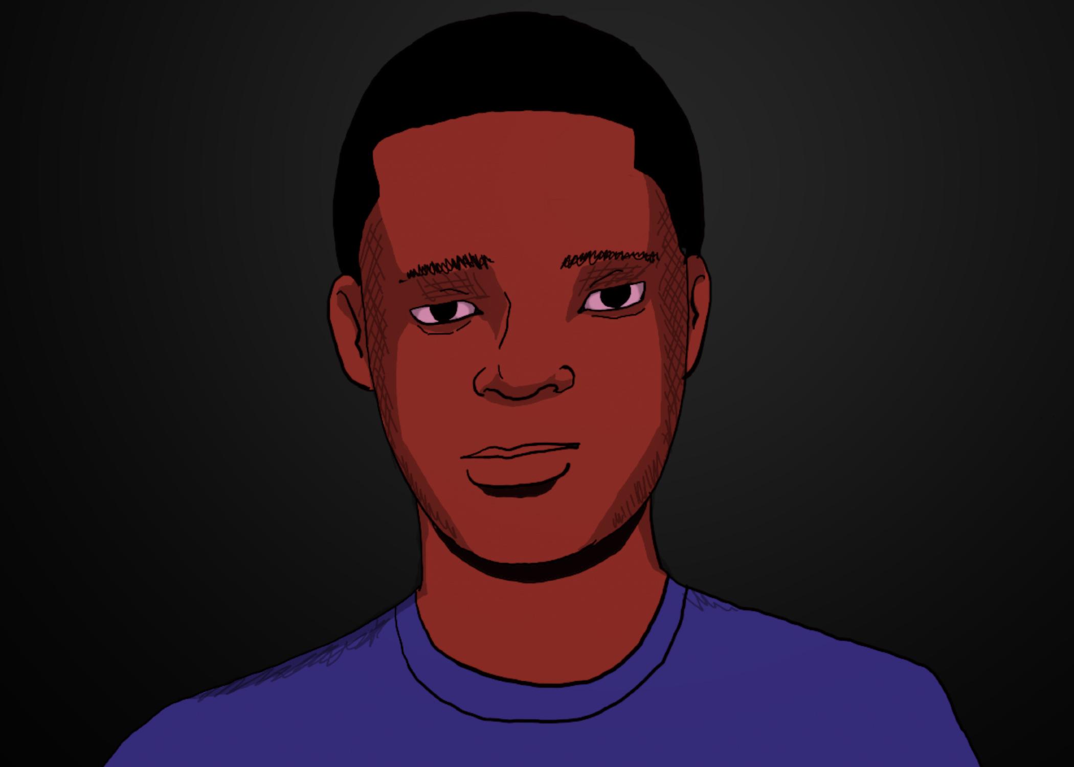 Late Emmanuel Egbo